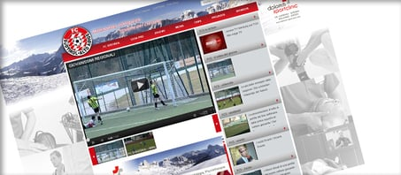 Online: Il FCS Video Channel